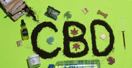 CBD products bulk - cbd products wholesale