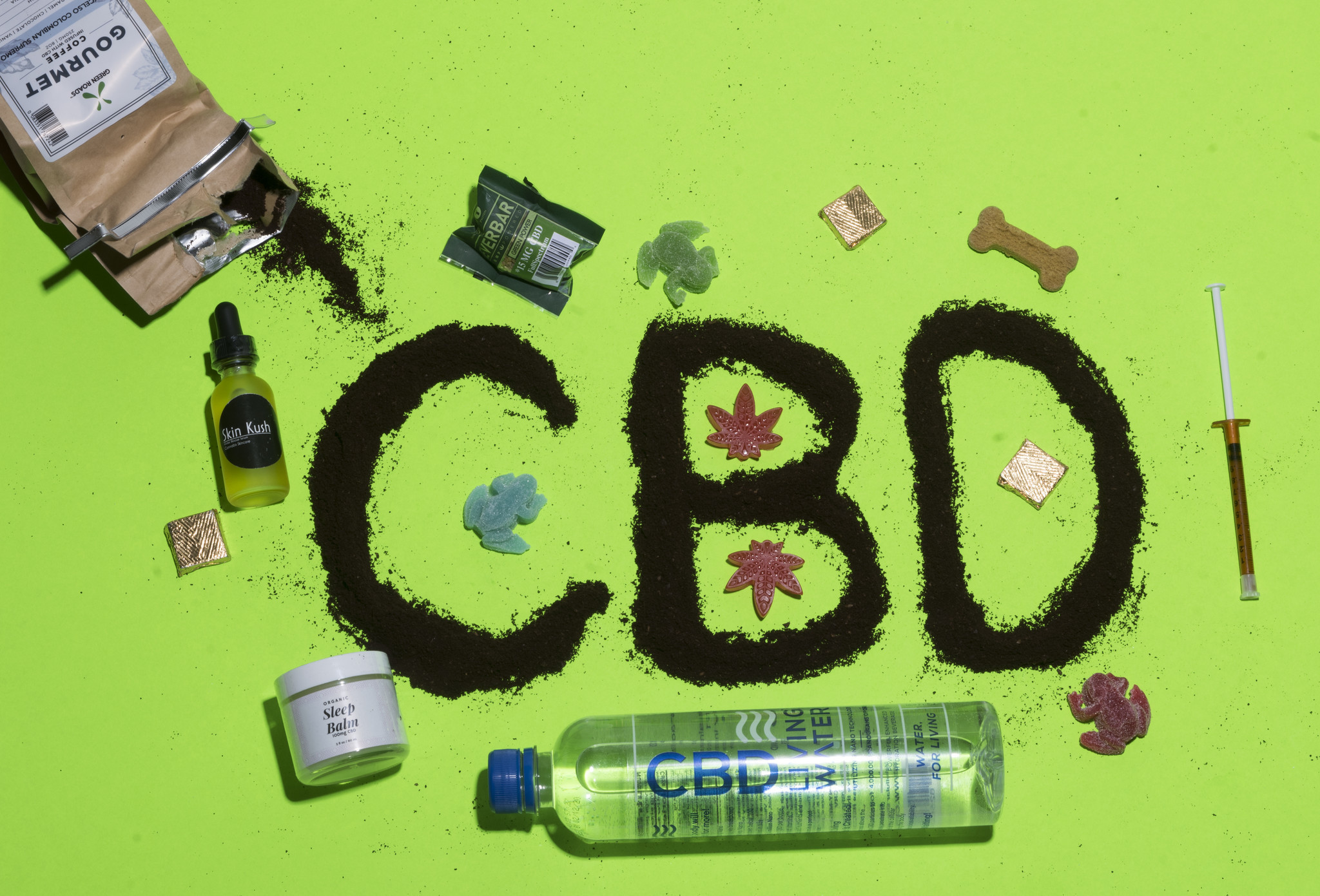 CBD products bulk - cbd products wholesale